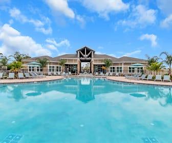 The Carlton of West Melbourne, West Melbourne, FL