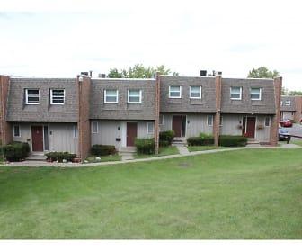 Briarcliff Estates, East Syracuse, NY