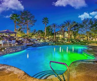 Pool, The Avondale