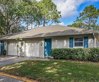 Avery Place Villas, Trace Academy, Orlando, FL