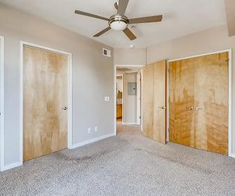 2900 West 44th Avenue, Unit 202, Sunnyside, Denver, CO