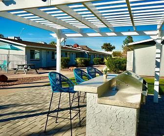 Serenity Apartments, 85015, AZ