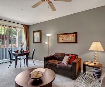 Living Room, Bolero