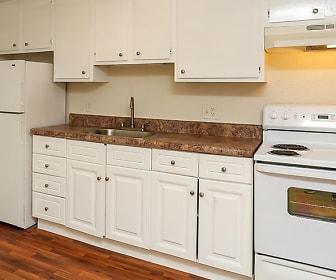 Pelican Pointe Apartments, Oceanway, Jacksonville, FL