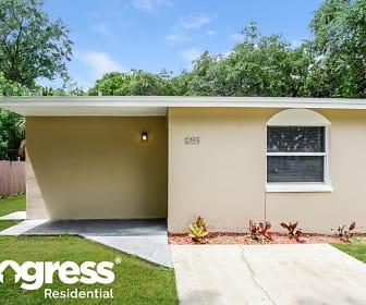 204 Elizabeth Ave, Clearwater, FL