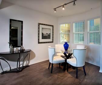 Legacy Apartment Homes, Northridge, Los Angeles, CA