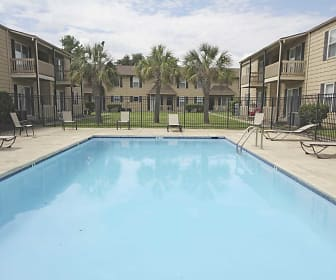 1 Bedroom Apartments For Rent In Gretna La 67 Rentals