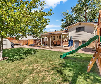 357 S. Queen Cir, Green Mountain, Lakewood, CO