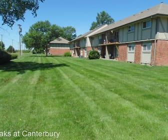 Apartments for Rent in Ottawa University, KS - 4 Rentals ...