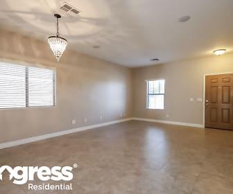 41231 N Ericson Ln, 85086, AZ