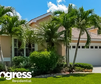 12020 Glenmore Dr, Eagle Trace, Coral Springs, FL