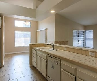 22899 Mountain View Rd,Moreno Valley, CA 925, Bryn Mawr, CA
