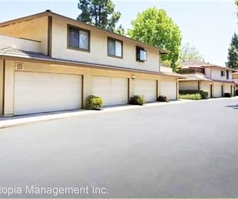 731 Yeats Lane, Riverpark, Oxnard, CA