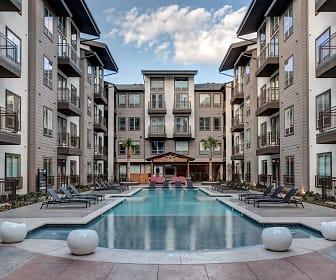 Park 5940 MD, Lovefield West, Dallas, TX