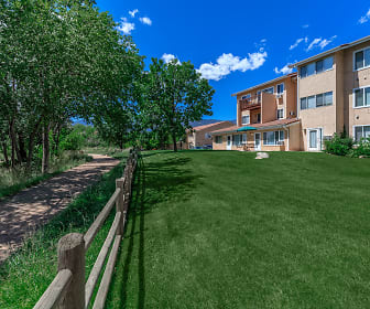Signature at Promontory Pointe, Colorado Springs, CO