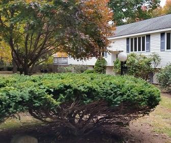 1 Lorraine Terrace, Woburn, MA
