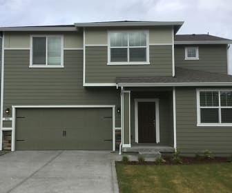 19016 112Th Avenue Court E, Puyallup, WA