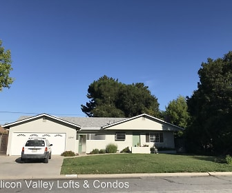 13345 Ronnie Way, Golden Triangle, CA