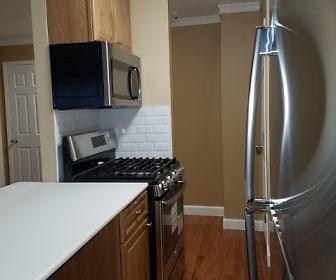 1670 Bell Blvd, IS 025 Adrien Block, Flushing, NY