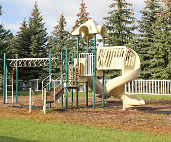 Playground, Club One of Auburn Hills
