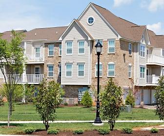 Arbor Brook Apartments, Murfreesboro, TN