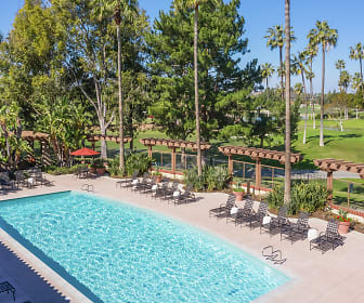 Rancho Monterey, Tustin Ranch, Tustin, CA