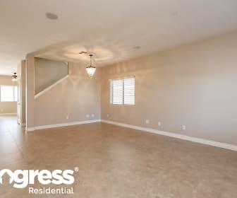 Living Room, 41231 N Ericson Ln