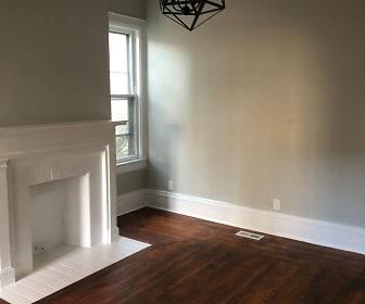 209 Beauregard Properties, Charleston, WV