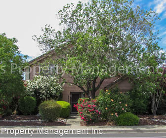 10010 Foxboro Circle, San Ramon, CA