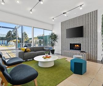 Milano Apartments, Torrance, CA