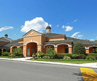 Henley Tampa Palms, New Tampa, Tampa, FL