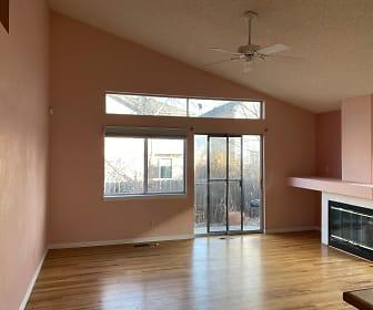 Living Room East.JPG, 2212 South Macon Court