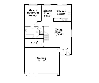 3512 Chinaberry Ln, Fruitville, FL