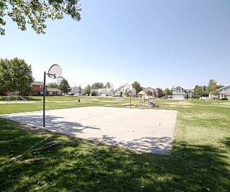 Mulberry Park, 84118, UT