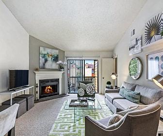 Sawmill Creek Apartments, River Ridge, LA