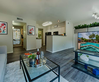 Vista Grove, 85204, AZ