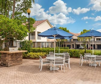 The Estates at Wellington Green Apartments, 33414, FL