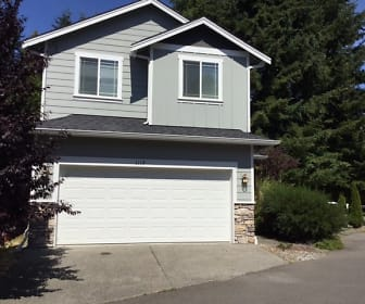 1119 139Th Pl Sw, Alderwood Manor, WA