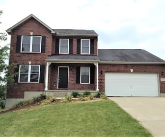 1073 Ivoryhill Drive, Independence, KY