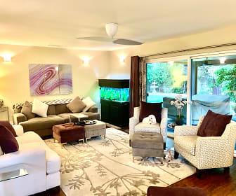 Living Room, 16035 Sunburst Street