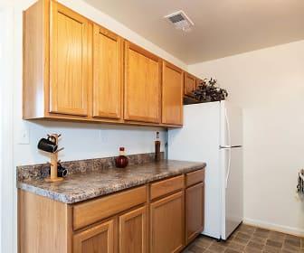 Newport Landing Apartments, Forrest Drive, Newport News, VA