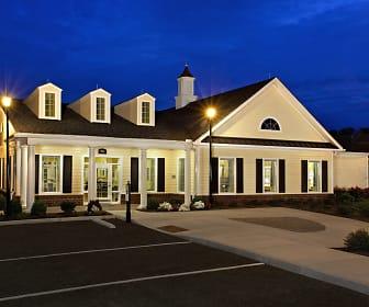 Abbington Landing, South Newport News, Newport News, VA