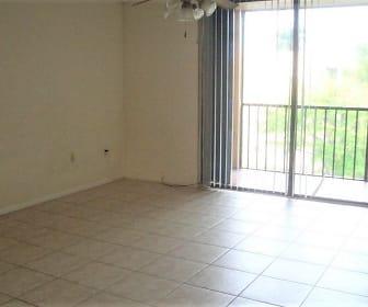 8540 SW 133rd Avenue Rd # 6424, Kendall West, FL