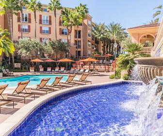 Studio Apartments For Rent In Anaheim Ca 150 Rentals