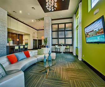Residences at 4225, 85008, AZ