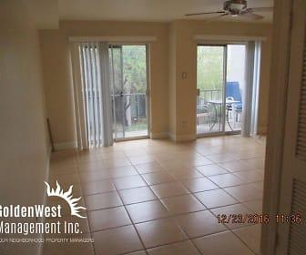 1006 E. Osborn Rd Unit D, Melrose Woodlea, Phoenix, AZ