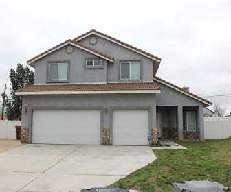 236 Coyote Drive, Woodcrest, CA