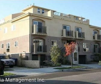 5625 Farmdale, #1, North Hollywood, CA