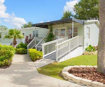 Kings Manor, Grasslands, Lakeland, FL