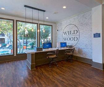 Arium Wildwood, 77469, TX